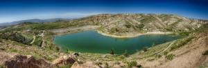 LakePan3